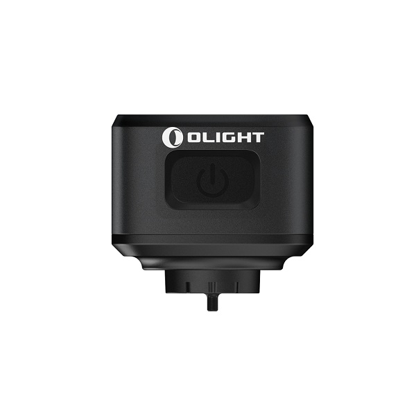 Olight RN120 Intelligent Rechargeable Safety Bike Lights