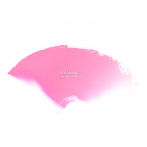 Omorose ROSEY GLOW in (FIRST LOVE)