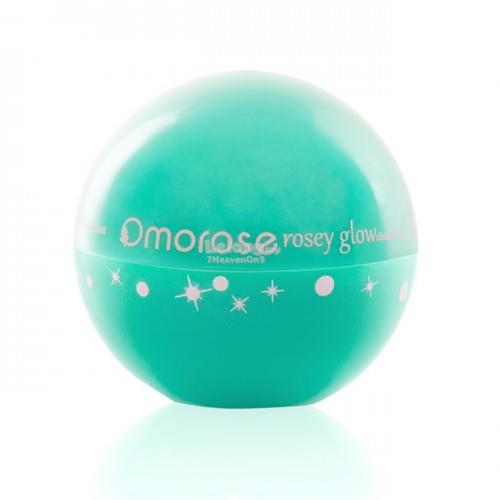 Omorose ROSEY GLOW in (Showbiz)