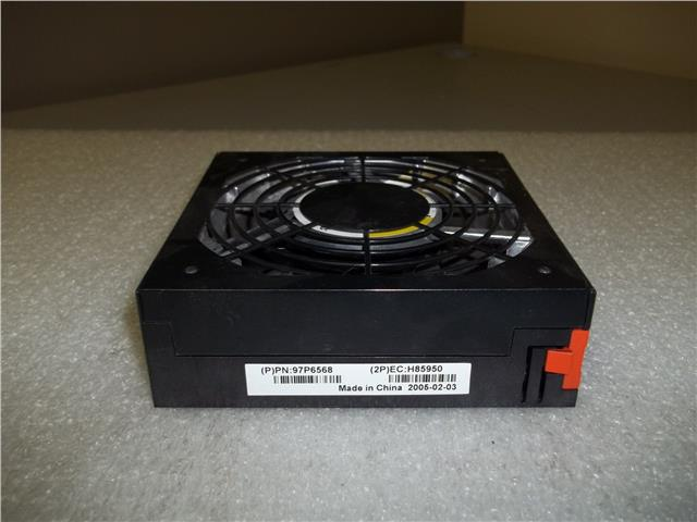 Have one to sell? Sell now IBM Fan / Blower Assembly 97P6568