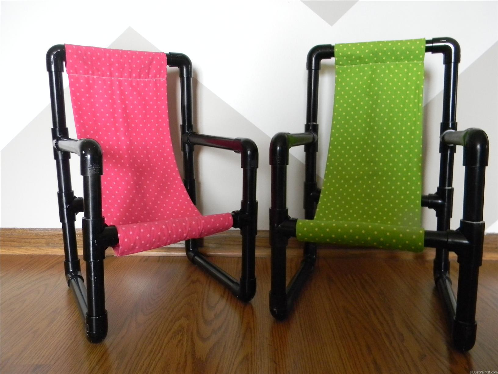 e Unit PVC Pipe Toddler Chairs Be end 2 28 2018 11 15 PM
