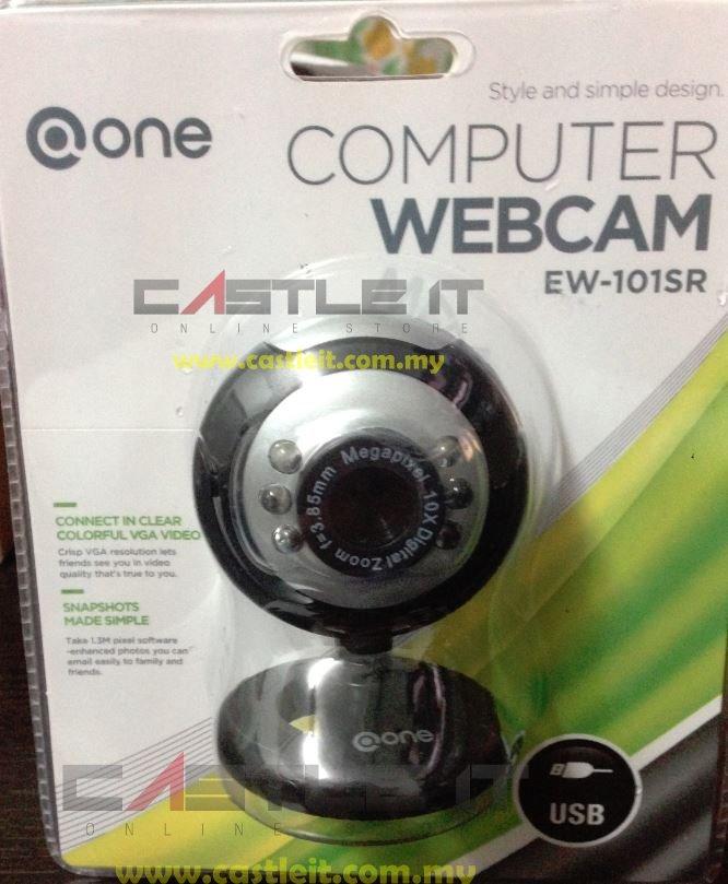 Webcam Chat Kuala Lumpur