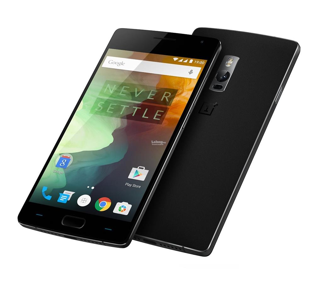 GUIDE Return your OPO to 100 Stock Curre OnePlus One