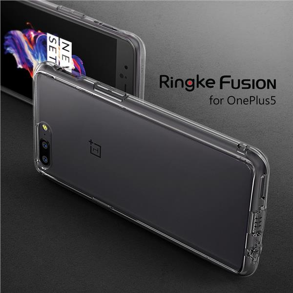 Oneplus 5 3t 3 x 2 rearth ringke f end 7 30 2019 8 10 pm for 1 2 3 fusion