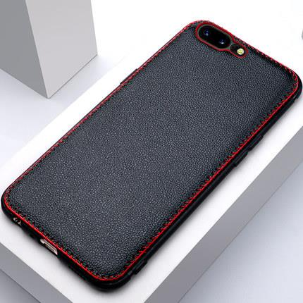 OnePlus 5 mobile protection phone case casing cover soft