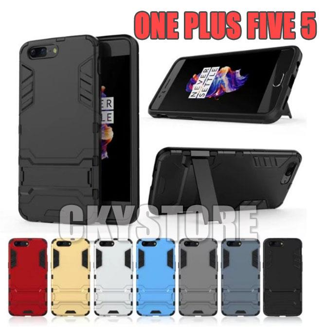 check out 4b44d b738d ONEPLUS 6T THREE 3 3T PLUS FIVE 5 IRONMAN TRANSFORMER STANDABLE Case