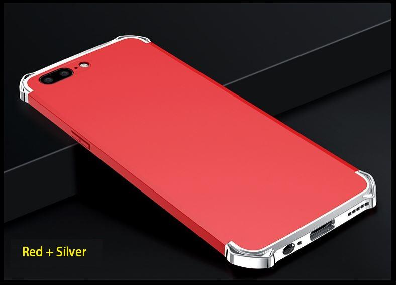 separation shoes 88161 cdf14 OnePlus One Plus Five 5 Element Solace Phone Case Cover Casing