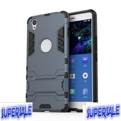 ONEPLUS X / E1001 Armor Drop Proof Casing Case Cover