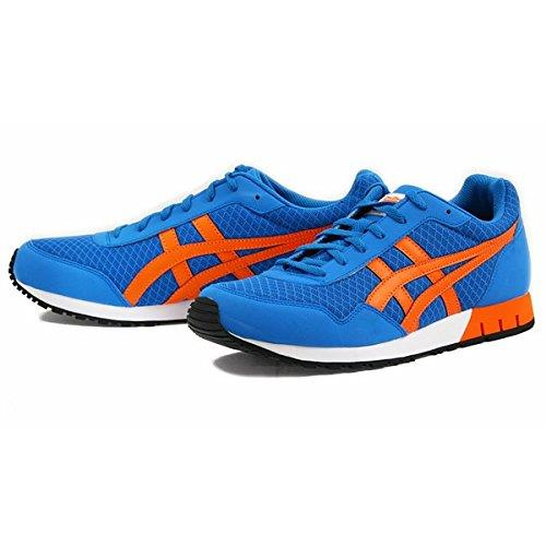 Onitsuka Tiger CURREO Running Shoes US9 EUR 42.5 (Imported from Japan) af8e6816e73a