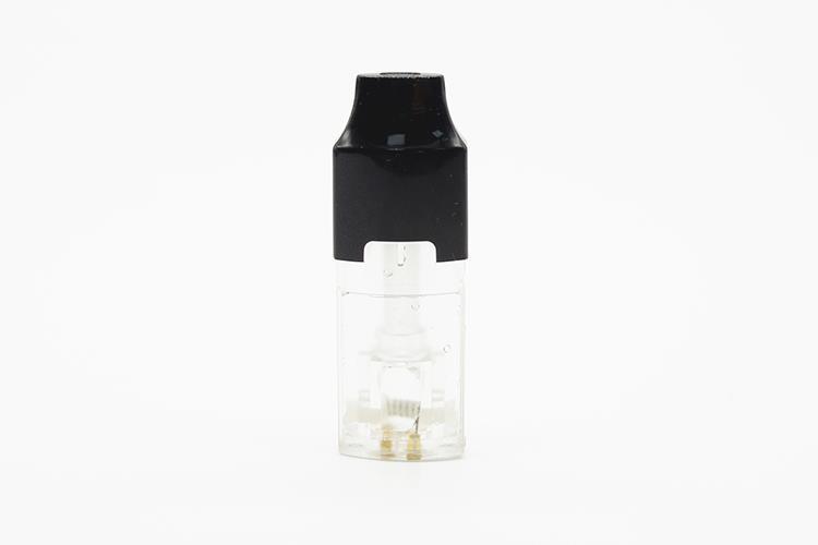 ONO Vape juice - NanoSTIX Refillable Empty 1pcs Cartridge