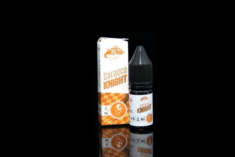 ONO Vape juice for pod - Fog Clown salt 10ml