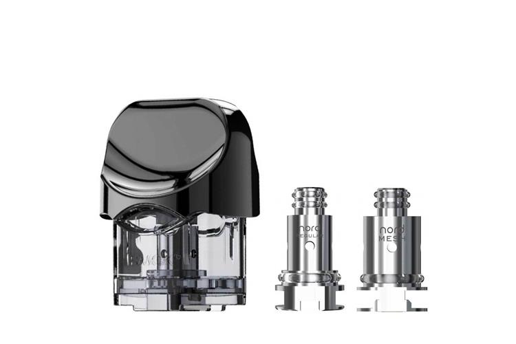 ONO Vape juice - SMOK NORD Replacement Pod Cartridges