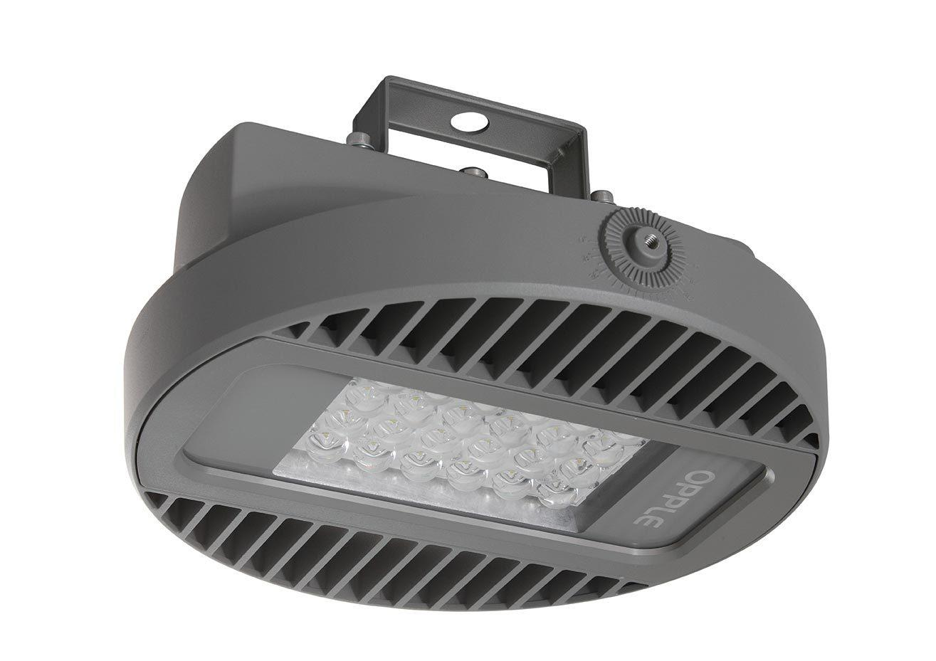 OPPLE LED HIGHBAY 100W 5700 (IP44) (IP65)