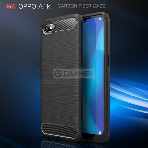Oppo A1k Realme C2 Brushed Rugged T End 6 25 2020 11 36 Am