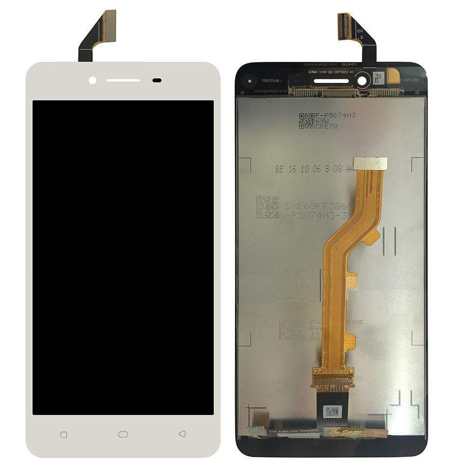 Oppo A37 A37F Neo 9 LCD Digitizer Touch Screen Fullset