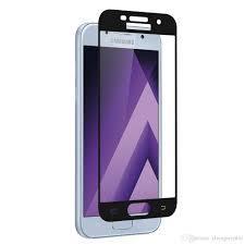 OPPO A37 A57 A59 A71 A77 R9 R9s F5 3D Full Screen Tempered Glass