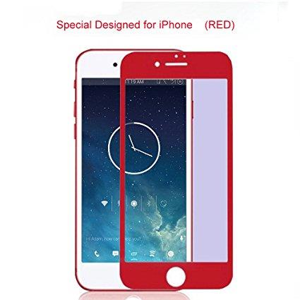 OPPO A37 A57 A59 anti Blue Blu Ray Full Screen Coverage Tempered Glass