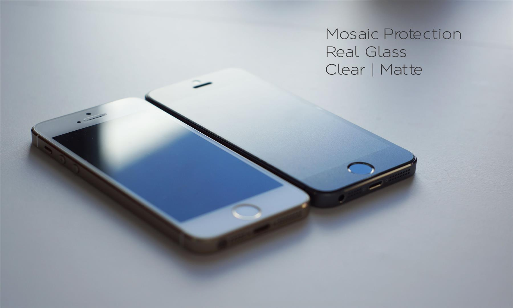 Oppo A71 Matte Anti Glare 015mm Tempered Glass Blue A37 A59 A77 F5 F1s R9s
