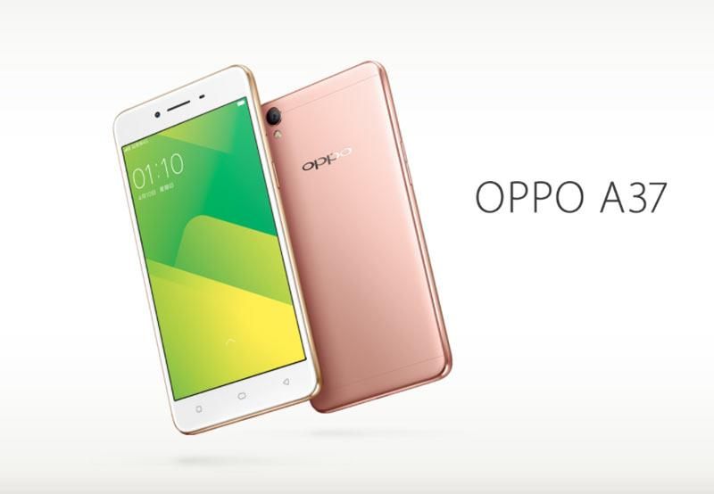 new oppo a37 neo 9 16gb rom amp end 7 11 2017 5 15 pm