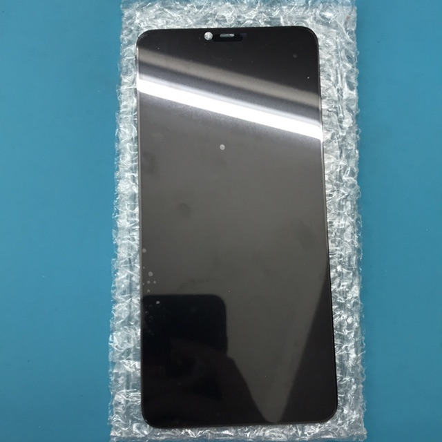 OPPO A3S LCD WITH TOUCH DIGITIZER