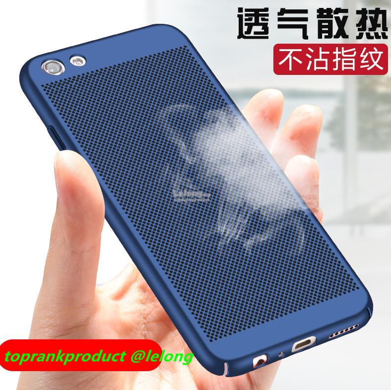 san francisco 40810 2dd5d OPPO A57 A77 R9S Plus R11 Hard Back Armor Case Cover Casing