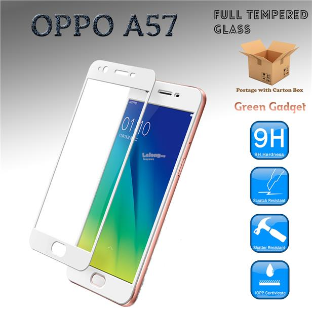 Oppo A57 Tempered Glass Screen Prot End 1 19 2019 11 37 Pm