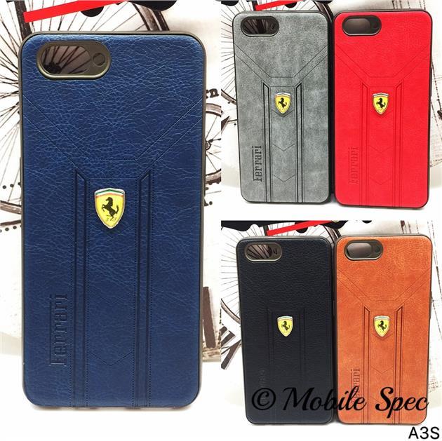 Ferrari F9: OPPO A7 A3S F7 F9 SOFT TPU SILICONE (end 6/11/2020 12:13 PM