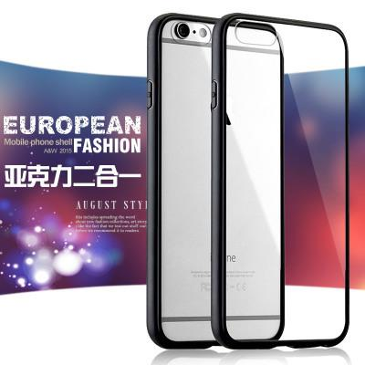 sale retailer 582ac 768ee Oppo A71 Transparent Ultra Hybrid Case Casing Cover
