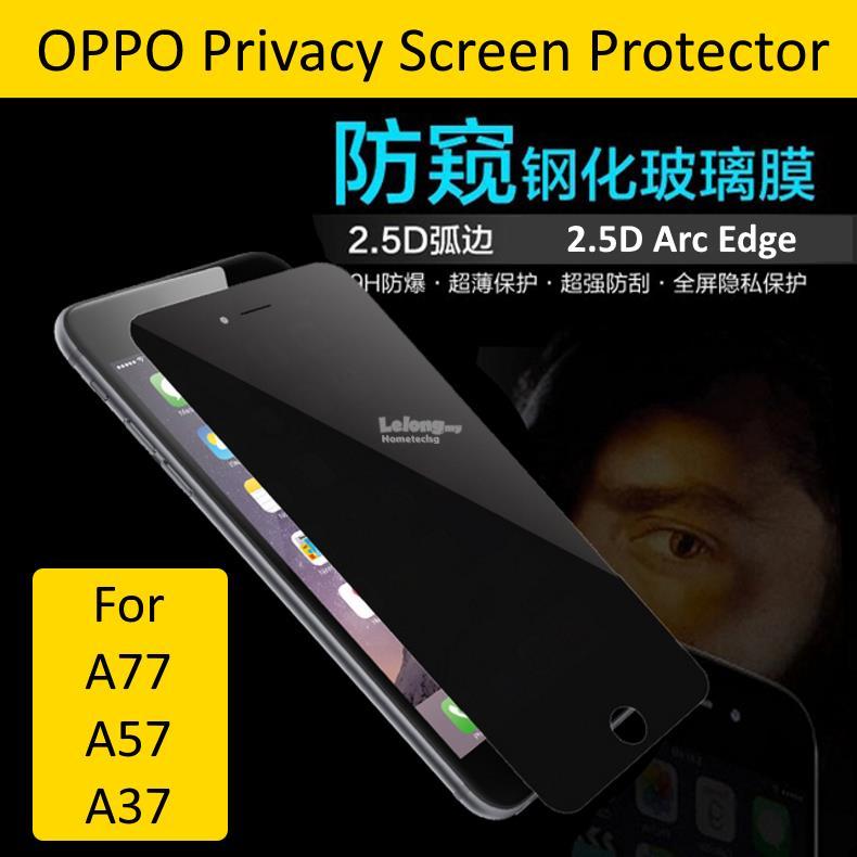 Tempered Glass Premium Screen Protector 9h Untuk Oppo Neo 3 Free I Source .