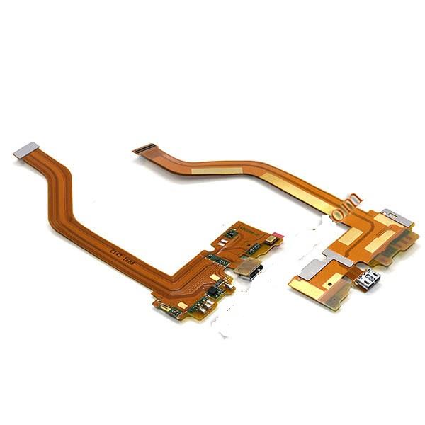 Oppo F1 A35 CHARGING Ribbon Sparepart