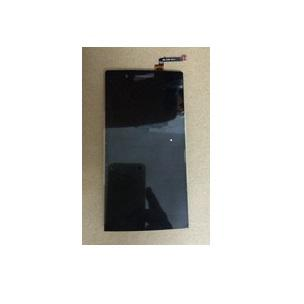 Oppo F1 Plus F1+ X9009 R9 Display Lcd & Touch Screen Digitizer