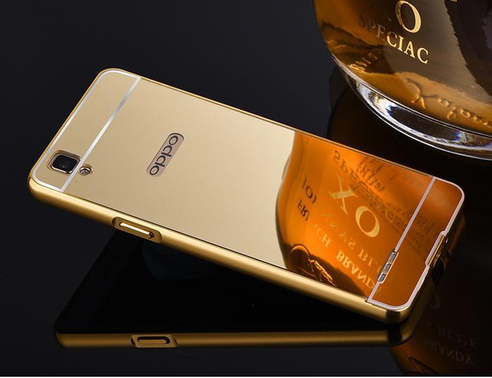 Beli Case Oppo R7s Free Store Marwanto606 Source · Oppo F1 Plus F1S R7 Neo 9 A37 Neo 7 5S R7S Mirror Case Cover Casing