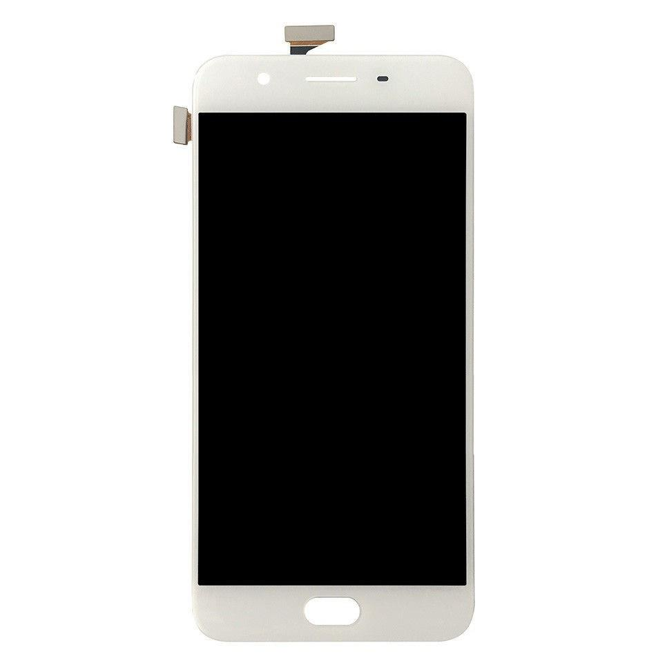 Oppo F1S A59 A1601 Selfie Expert Display Lcd & Touch Screen Digitizer