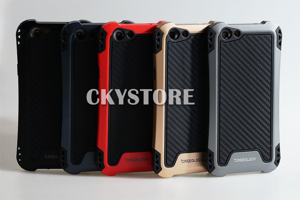 9500 Koleksi Gambar Case Hp Oppo F1 S Gratis