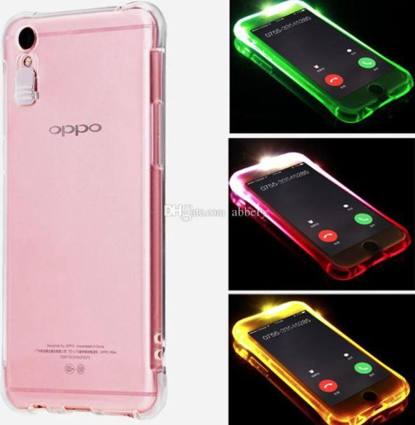Oppo f1s r9s neo 9 a37 a57 led fl end 12202018 615 pm oppo f1s r9s neo 9 a37 a57 led flash soft tpu transparent case stopboris Images