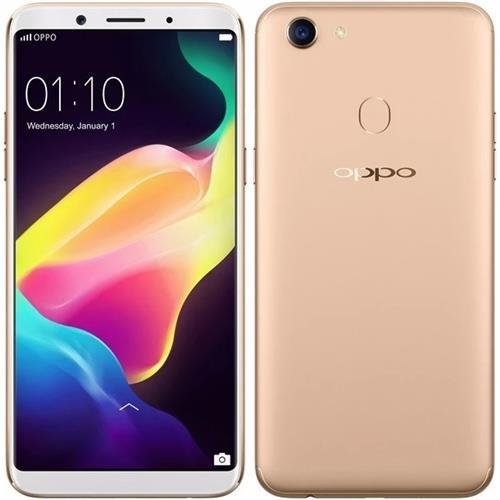 oppo f5   capture the real you 32gb end 11 2 2018 6 15 pm