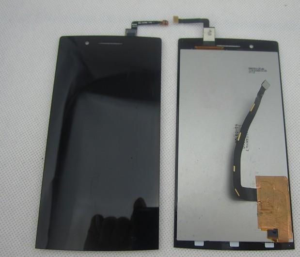 OPPO FIND 7 LCD REPAIR AND DIGITIZER REPLACEMENT