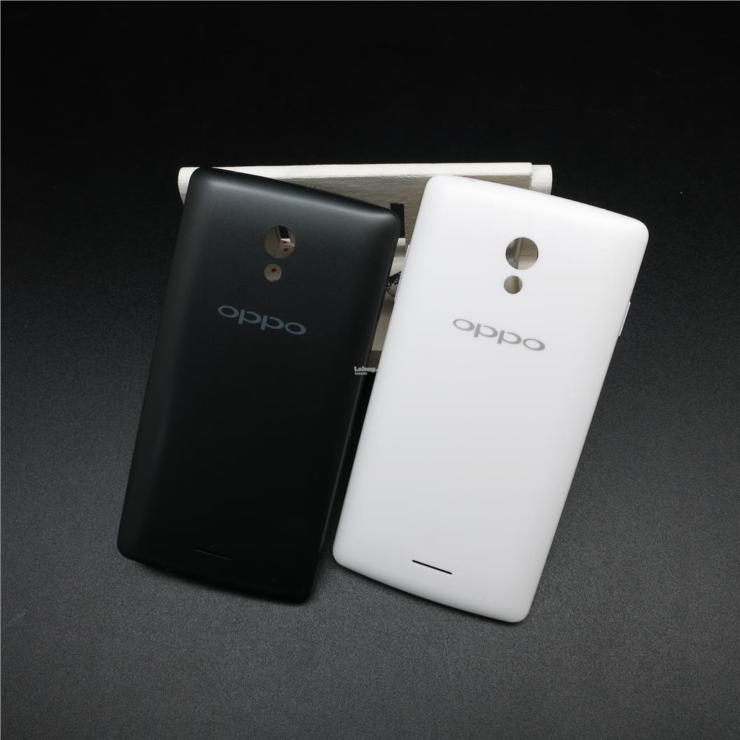 Oppo Joy R1001 Housing Battery Back Cover