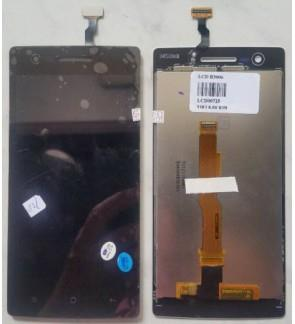 OPPO MIRROR 3 ( R3006 ) FULL SET LCD DISPLAY & TOUCH SCREEN DIGITIZER