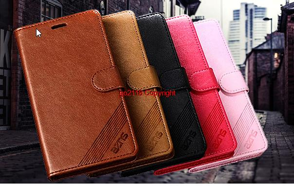 Oppo neo 7 neo 9 R9 Plus R9S Plus Leather Flip case casing Cover +GIFT