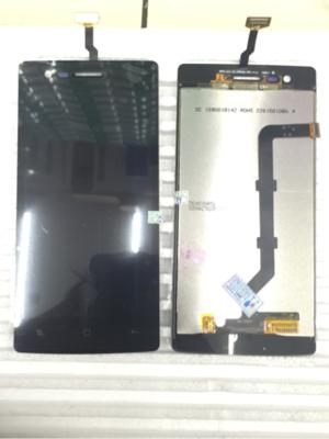 Oppo Neo  R831  LCD Digitizer Touch Screen ( BLACK)