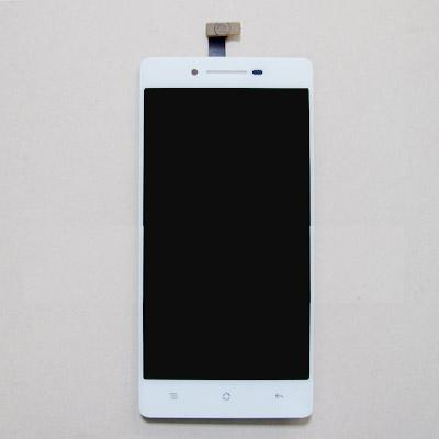 Oppo R1 R829 R829T A1K Display Lcd Digitizer Touch Screen Glass