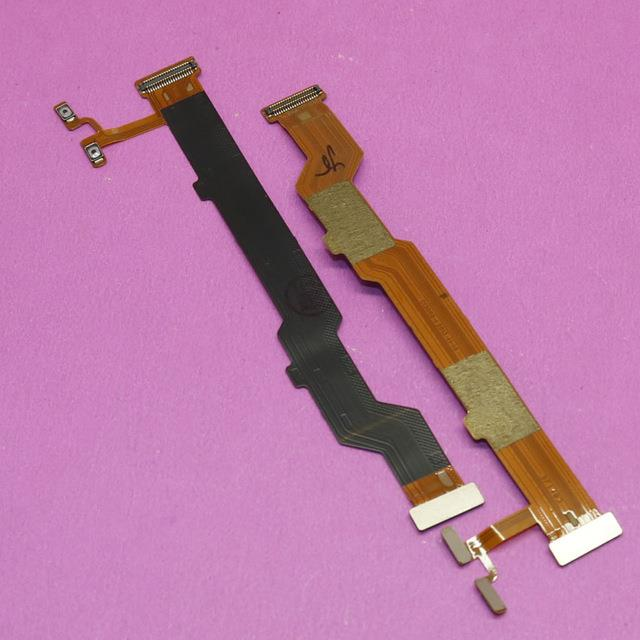 OPPO R1 R829 VOLUME UP DOWM MAIN LCD FLEX RIBBON