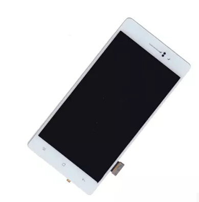 Oppo R5 R8106 R8107 Lcd Display Digitizer Touch Screen Sparepart