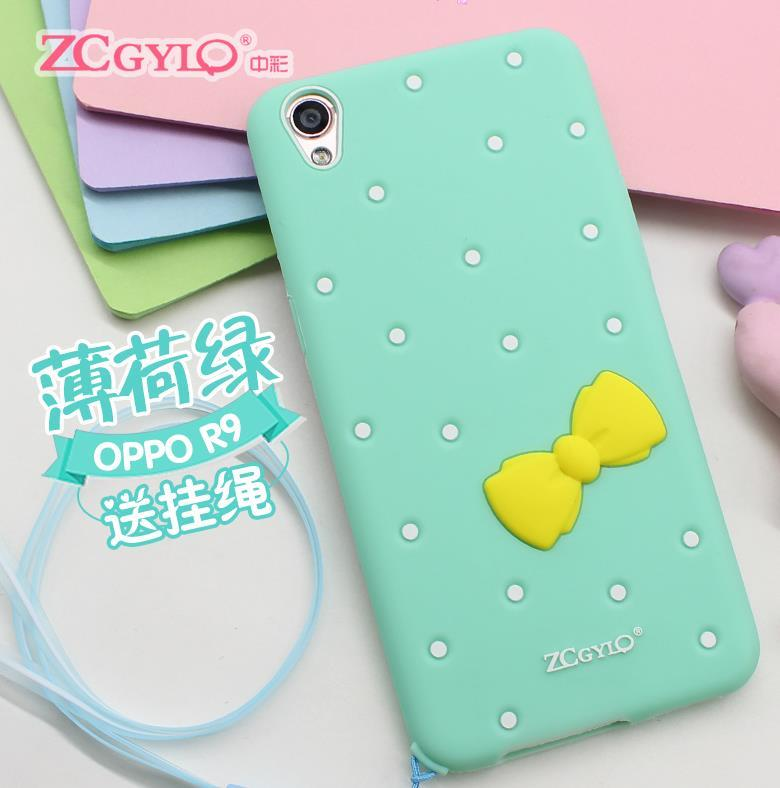 buy online 3dd28 58ddd OPPO R7 Lite Plus R7S R9 F1 Plus ShakeProof Silicone Case Cover Casing