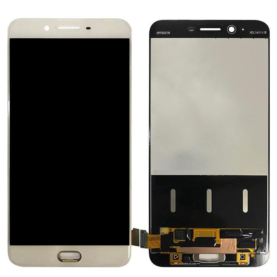 Oppo R9s Plus LCD Display Touch Screen / Digitizer / Repair