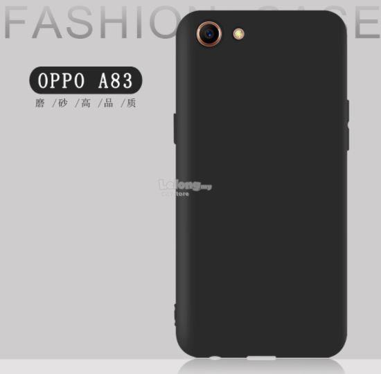 Oppo Realme 3 Pro C2 A1k Reno 10x F End 2 14 2020 11 15 Am