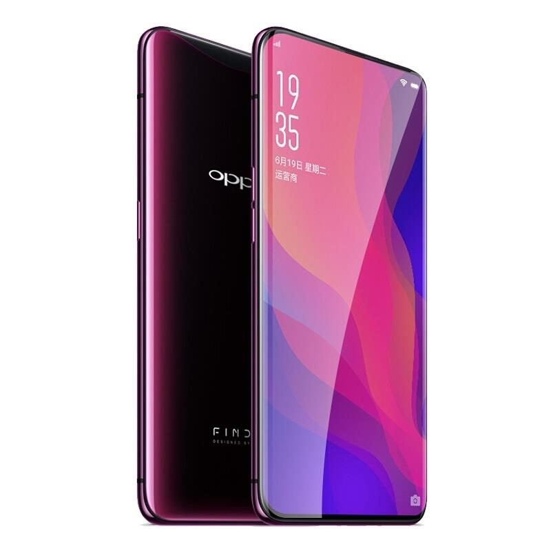 Image result for Oppo Realme C1 (2019)