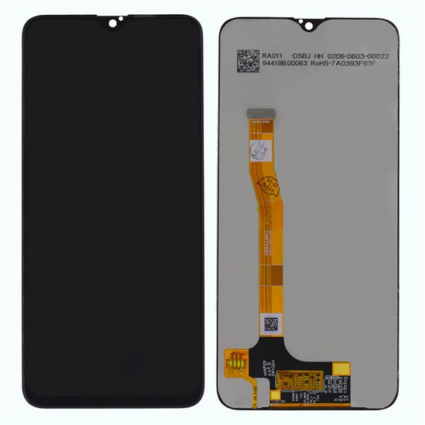 OPPO REALME C3 PRO DISPLAY LCD DIGITIZER TOUCH SCREEN