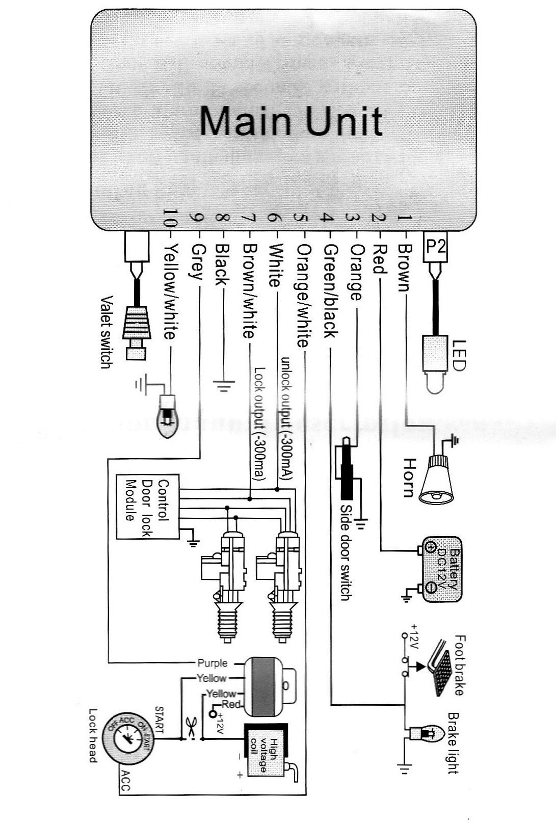 Wiring Diagram Alarm Kereta - Somurich.com on car alarm manual, car relay diagram, car electrical wiring, car schematic diagram, basic car alarm diagram, car thermostat diagram, car frame diagram, car alarm installation, car system diagram, elevator fire alarm system diagram, basic alarm system circuit diagram, car alarm relay, car engine diagram, car alarm system, viper 5904 installation diagram, car stereo diagram, vehicle alarm system diagram, car alarm lights, car audio diagram, car alarm repair,